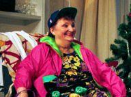 Hélène Rodier : Mort à 86 ans de la comédienne et ex-speakerine de Canal+
