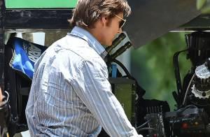 Tom Cruise : Deux morts et un blessé grave sur le tournage de son film