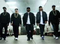 """N.W.A - Straight Outta Compton"" : Carton du box-office américain"