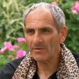 Agriculteur cherche femme suisse