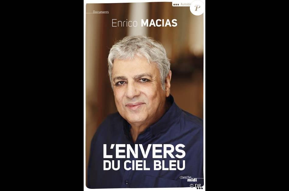 http://static1.purepeople.com/articles/1/16/54/21/@/1935635-enrico-macias-l-envers-du-ciel-bleu-950x0-1.jpg