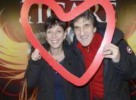 """Shirley et Dino, 33 ans d'amour : """"On ne sait plus trop faire l'un sans l'autre"""""""