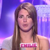 """Secret Story 9 : Emilie insupportable avec Rémi, Loïc trouve sa soeur """"lourde"""""""