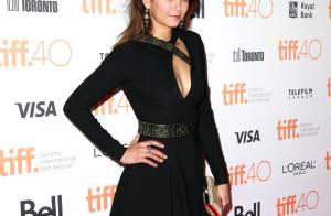Nina Dobrev sexy et une surprise au palmarès pour refermer Toronto 2015