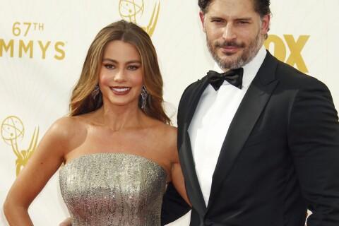 Sofia Vergara et Joe Manganiello, amoureux grâce à une star de Modern Family...