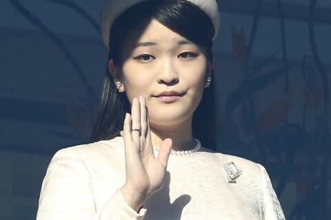 Mako d'Akishino : Ce secret que la princesse du Japon a gardé pendant un an