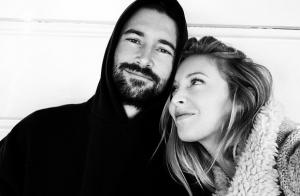 Brandon et Leah Jenner : Plus in love que jamais, ils présentent leur fille Eva