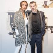 Sonia Rolland et Jalil Lespert : Amoureux complices pour un étonnant voyage