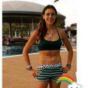 Marion Bartoli amaigrie : Une perte de poids impressionnante... Stop ou encore ?