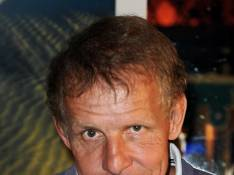 Grâce à Michel Field, PPDA bientôt de retour sur TF1 ?