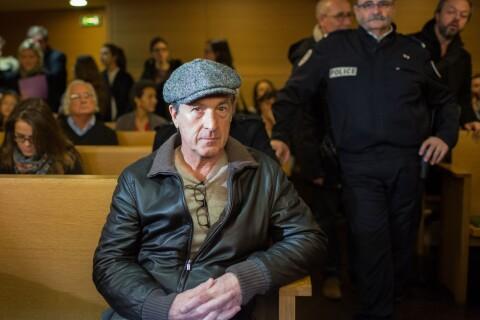 François Cluzet et l'affaire Musulin : Michel Neyret débouté