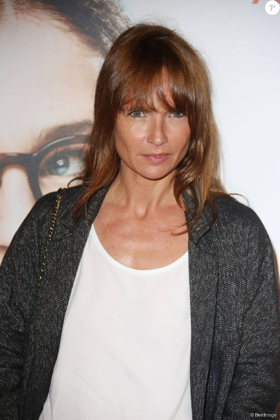 Axelle Laffont picture 47