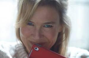 Bridget Jones 3 en tournage : Renée Zellweger dévoile déjà son baby-bump