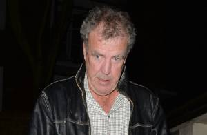 Jeremy Clarkson (Top Gear) : Cure de désintoxication après son agression