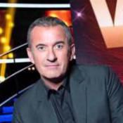 Christophe Dechavanne condamné : Suspension de permis après son excès de vitesse