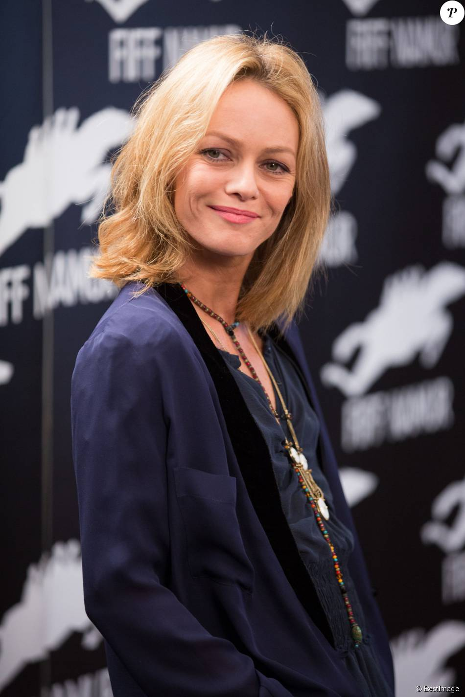Selfie Vanessa Paradis naked (91 photos), Fappening