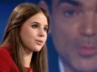 Marina Kaye, son clash avec Yann Moix : Une conséquence inattendue...