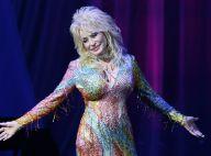 Dolly Parton atteinte d'un cancer ? Elle a bien été opérée...