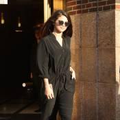 Look de la semaine : Selena Gomez met K.O Kourtney Kardashian