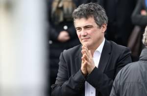 Charb : Sa compagne officielle veut