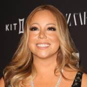 Mariah Carey : Son indécent cachet pour une nuit de rêve