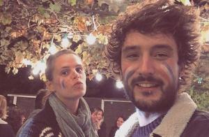 Laure Manaudou et Jérémy Frérot : Premier selfie en amoureux !