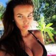 Julie Ricci : la bombe de Secret Story 4 charme Instagram à coups de bikinis sexy !