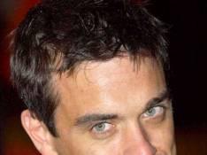 Robbie Williams : le retour ! Avec ou sans extraterrestres ?