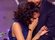 The Voice Kids, la finale : Jane grande gagnante, Patrick Fiori ému !