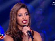 """Secret Story 9 - Alia """"trahie"""" par Ali : """"Avec Nathalie, c'était très écoeurant"""""""