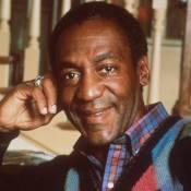 Bill Cosby : Deux autres victimes d'agression sexuelle parlent, combien encore ?
