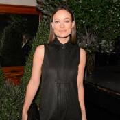 Olivia Wilde, Katie Holmes : Elles honorent les futurs talents d'Hollywood