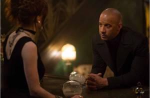 Sorties ciné : Vin Diesel chasse Julie Delpy et son Lolo face à Charlotte Le Bon