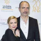 Natalie Dessay amoureuse : Confidences d'une soprano et de son baryton