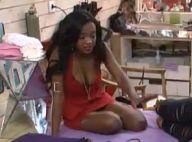 Secret Story 9 - Romina : La BFF de Coralie agite la Toile avec son look sexy !