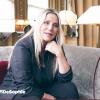 Sophie Favier : Moins 15 kilos en 3 mois devant les caméras !