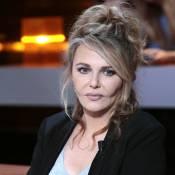 "Nathalie Rheims ménopausée : ""Les hommes ne m'intéressent plus"""