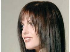 Alexandra Paressant, la fausse maîtresse de Tony Parker, derrière les barreaux