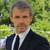 "Lambert Wilson, interview choc : Son père ""très violent"", sa dépression..."