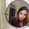 Clara McGregor, la fille aînée d'Ewan McGregor, future photographe.