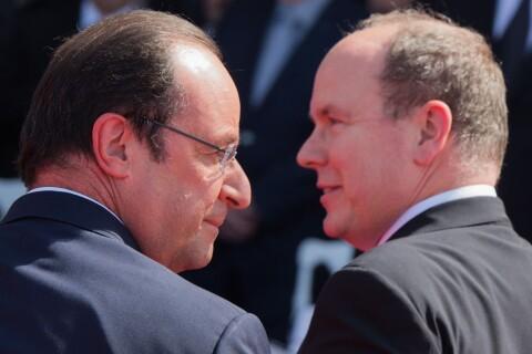 """Albert de Monaco révulsé par les attentats : """"Mon pays partage le chagrin..."""""""