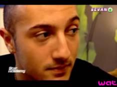 Star Ac' : Sevan n'est pas un novice !