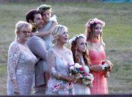 """Jennie Garth, jeune mariée comblée : Ses mariages passés """"n'étaient rien à côté"""""""
