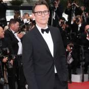 """Michel Hazanavicius et """"le pays du plaisir"""" : Sa lettre orgiaque à Daesh"""