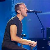 Coldplay: Chris Martin recrute son ex Gwyneth, ses enfants et sa nouvelle chérie