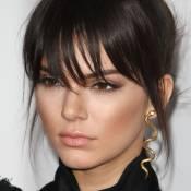 Kendall Jenner, Jennifer Lopez... Top 5 des beauty looks aux AMA 2015