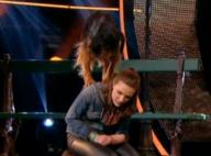 Incroyable Talent 2015 : Naestro, la jeune Anaïs, Juliette et Charlie finalistes