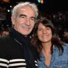 Estelle Denis : Pourquoi son mari Raymond Domenech l'a