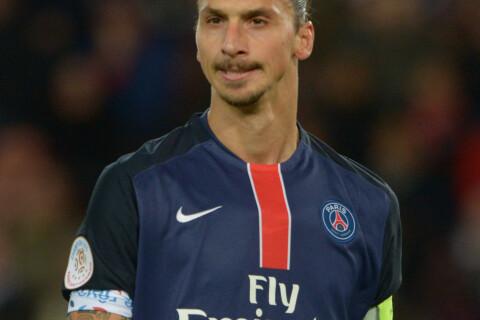 """Zlatan Ibrahimovic et ce """"pays de merde"""" : Son cousin assure qu'il """"regrette"""""""