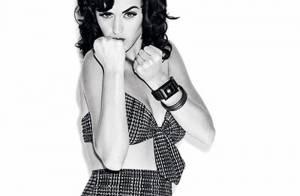 PHOTOS : Katy Perry va (encore) vous faire tourner la tête !
